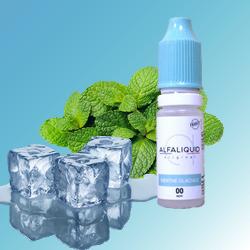alfaliquid-menthe-glaciale