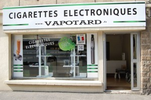 boutique cigarette électronique conde sur noireau 0953249673