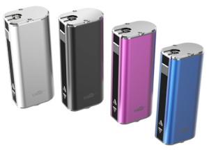 batterie cigarette electronique
