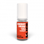 energy drink dlice