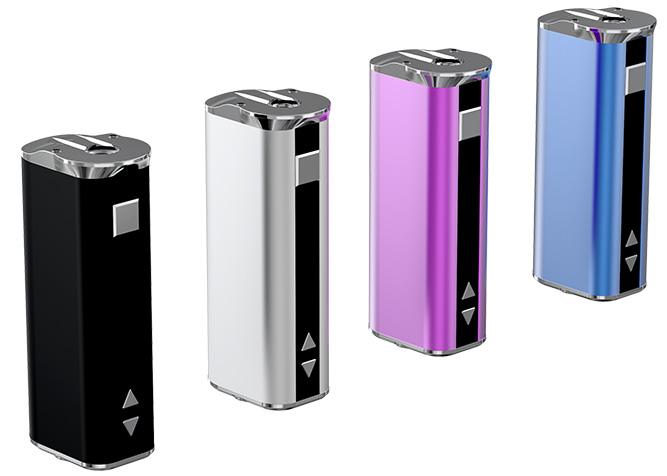 eleaf istick 30 watt 30w 30 w mod pas cher. Black Bedroom Furniture Sets. Home Design Ideas
