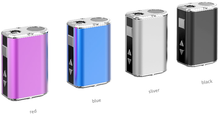 mini istick 10 w pas cher vapotard cigarette electronique. Black Bedroom Furniture Sets. Home Design Ideas
