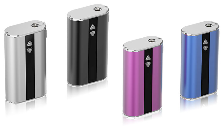 Eleaf istick 50 watt 50w box port gratuit pas cher for Lunch box pas cher
