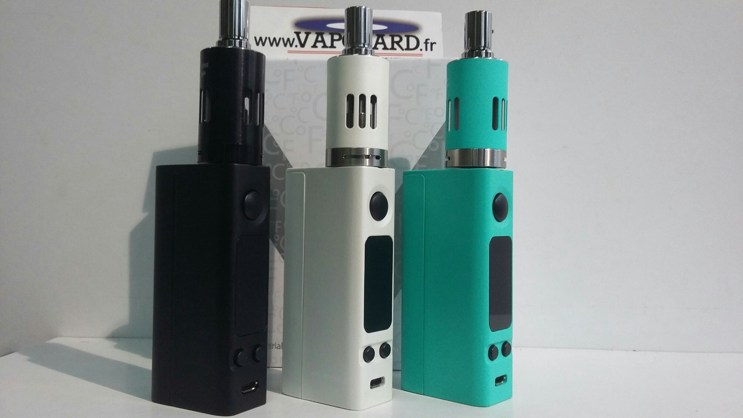 evic vtc mini joyetech pas cher 60w box sub ohm. Black Bedroom Furniture Sets. Home Design Ideas