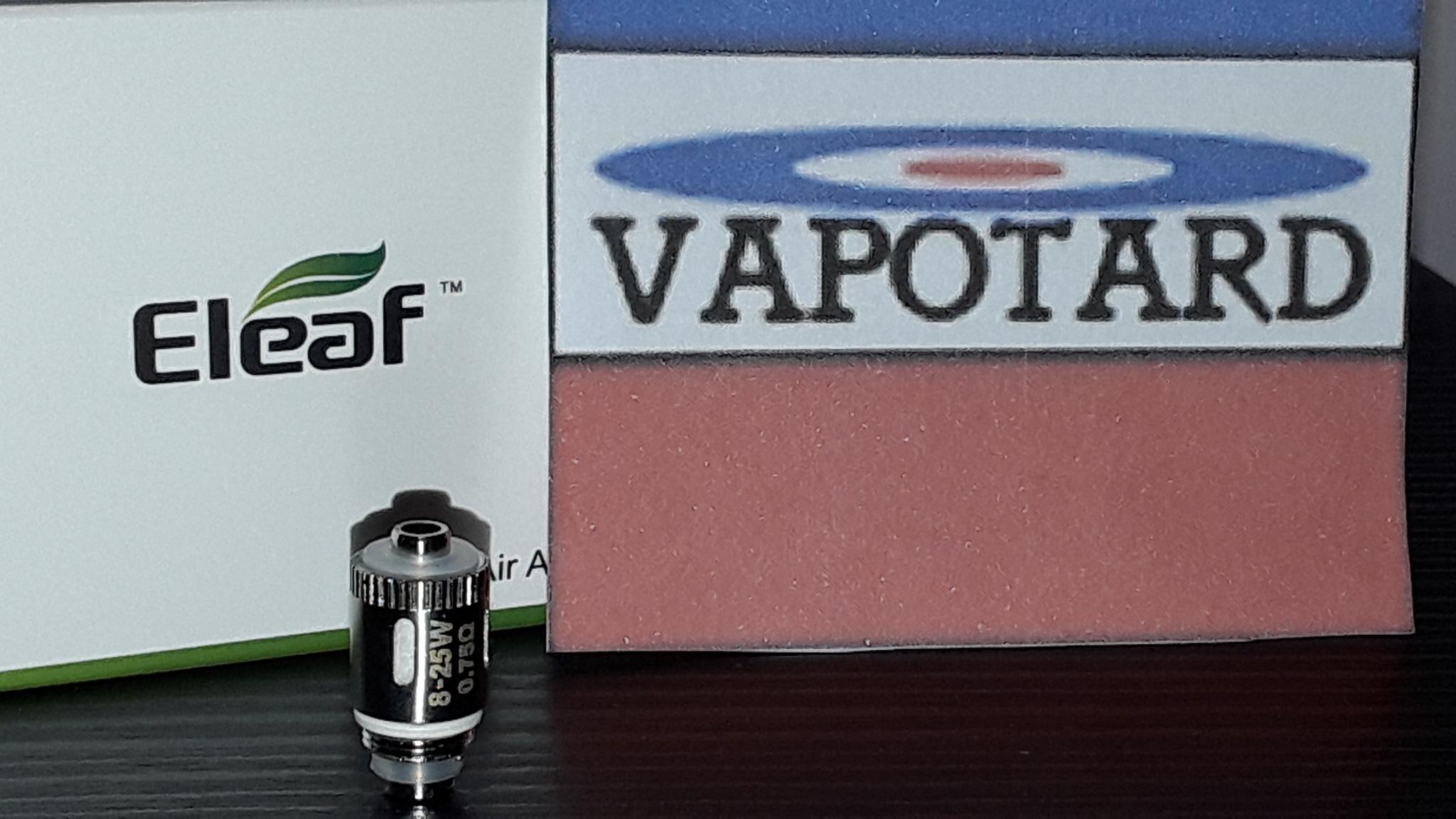 Cigarette électronique et e-liquide - Vapotard Cigarette Electronique 36bce6f438fc