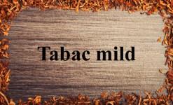 Tabac_mild-247x150